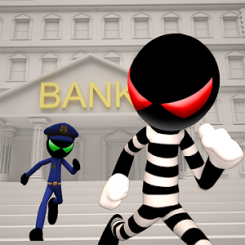 stickman-bank-robbery-escape