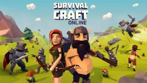 survival-craft-online-apk-600x338