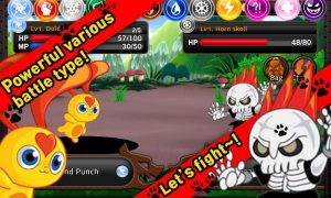 tamago-monster-battle-apk-2-600x360