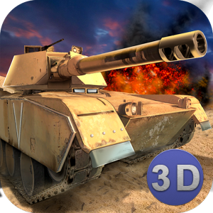 tank-battle-army-warfare-3d