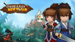 the-east-new-world-apk-600x338