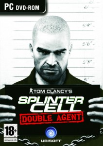 tom_clancys_splinter_cell_double_agent_pc-212x300