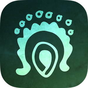 trail-of-shadows-origin_icon