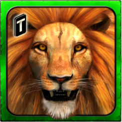ultimate-lion-adventure-3d