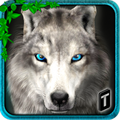 ultimate-wolf-adventure-3d