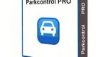 Bitsum ParkControl Pro 1.0.3.2 Full İndir