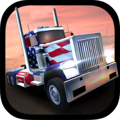 usa-3d-truck-simulator-2016