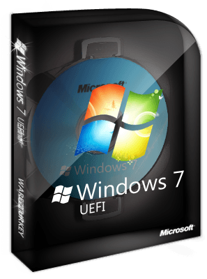 windows-7-uefi