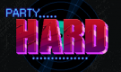Party Hard Apk İndir + DATA Android v0.10005