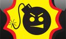 Serious Sam Kamikaze Attack Apk İndir + Android v1.16