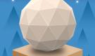 Poly & Marble Maze Apk İndir + Mod Kilitler Açık v1.1.3