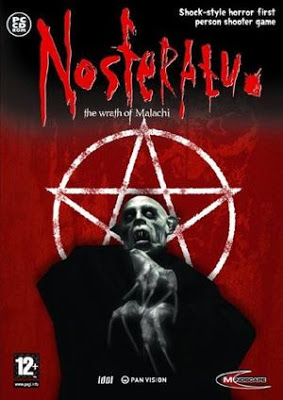 1424421-nosferatu_wrath_of_malachi_cover_large