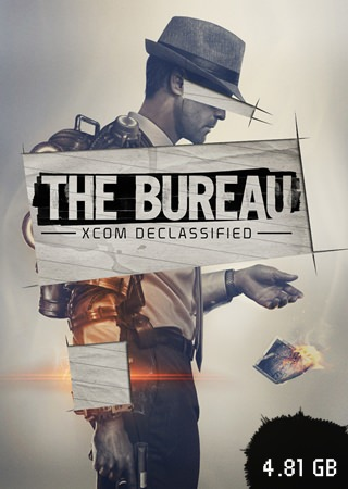1469133603_the.bureau.xcom.declassified-1