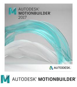 1469526727_motionbuilder-2017