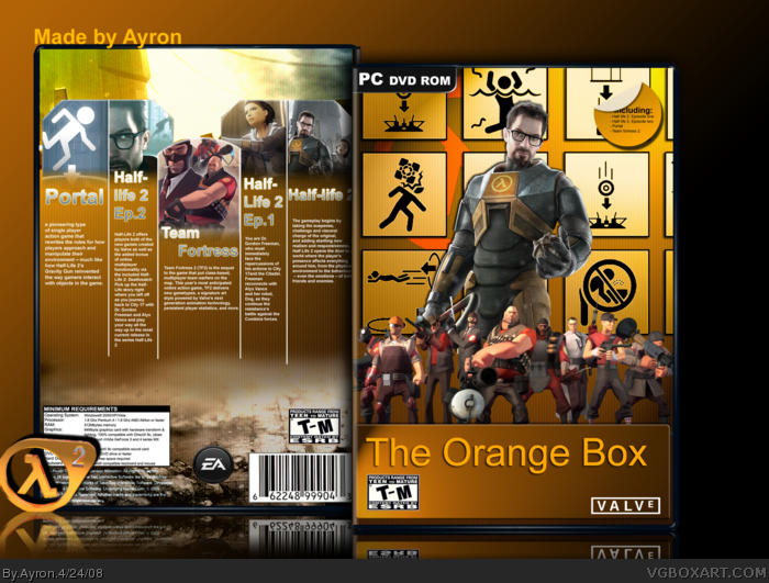 17485-halflife-2-the-orange-box