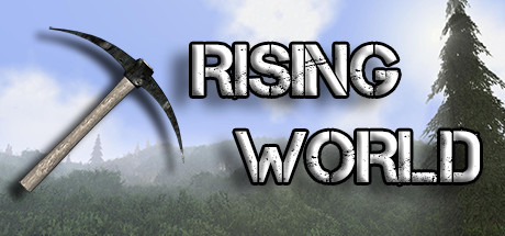 2709963-risingworld