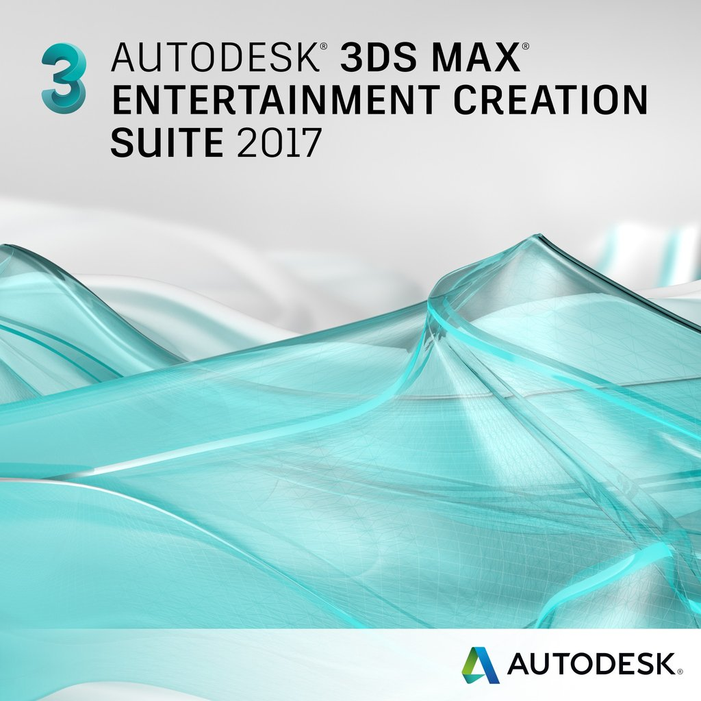 3ds-max-entertainment-creation-suite-2017-badge-2048px_1_1024x1024