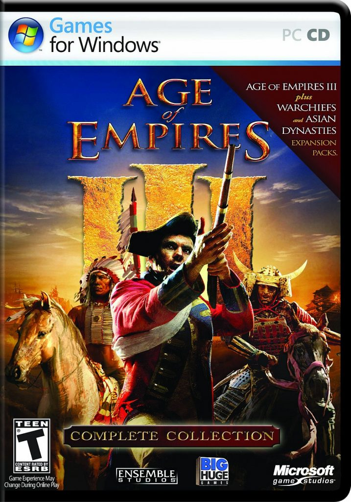 Age-of-Empires-III-Collection_PC_US