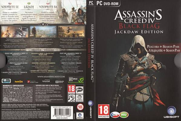 Assassins-Creed-4-Black-Flag-Jackdaw-Editio-Front-Cover-95738