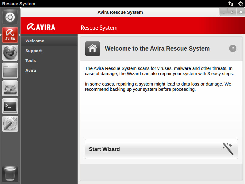 avira-antivir-rescue-system-2015-download