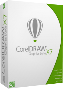 CorelDraw-X7-crack-full-free-download-free