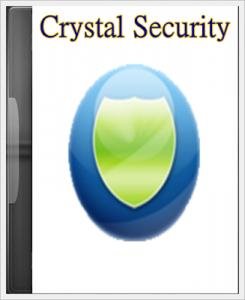 Crystal Security 3.5.0.120