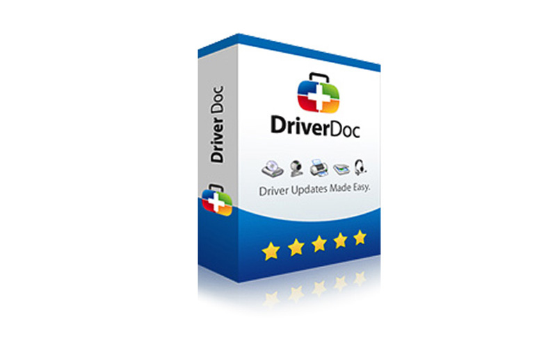 DriverDoc-Crack-Plus-Registration-Key-Full-Version-Free-Download