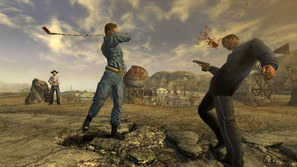 Fallout-New-Vegas-torrent-indir