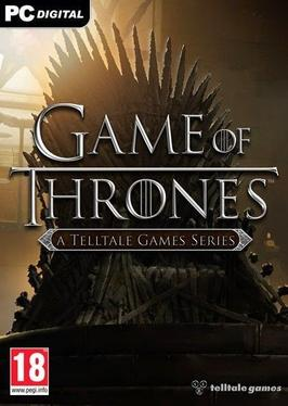 Game_of_thrones_telltale_games_season_one