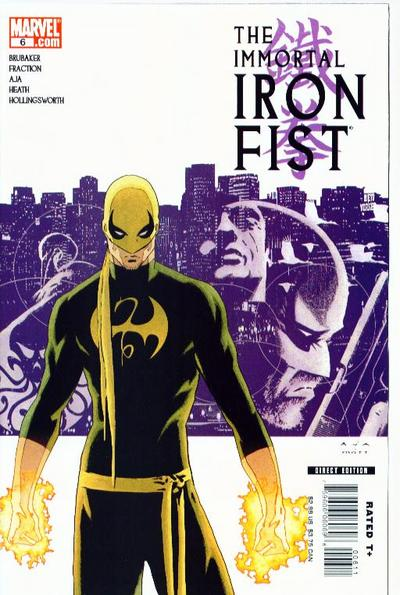 Immortal_Iron_Fist_Vol_1_6