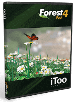 Itoo-Forest-Pack-Pro-4.3.6-For-3dsMax-Crack