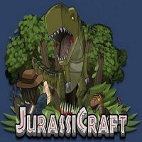 Jurassic-Craft-Blocks-Game-Apk-Icon-200x200