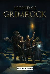 Legend_of_Grimrock_DVD_cover