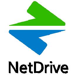Netdrive-logo
