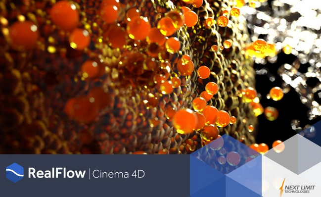 nextlimit-realflow-cinema-4d