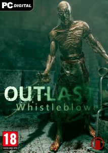 Outlast-Whistleblower.pc_.cover_..verycompressedgames.blogspot.comjpeg