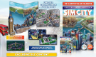 Simcity Deluxe Edition Full PC İndir + DLC
