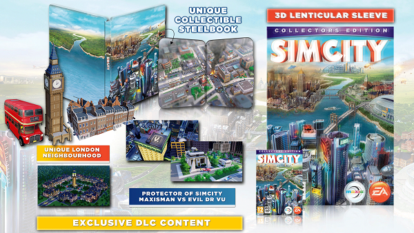 SimCityCollectorsEditionLarge