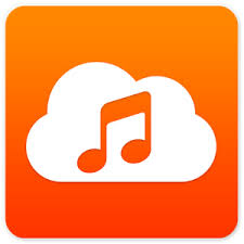soundcloud-music-audio