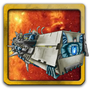 Star-Traders-RPG-Elite-Android