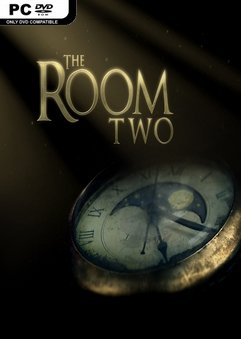 THE ROOM TWO (4)