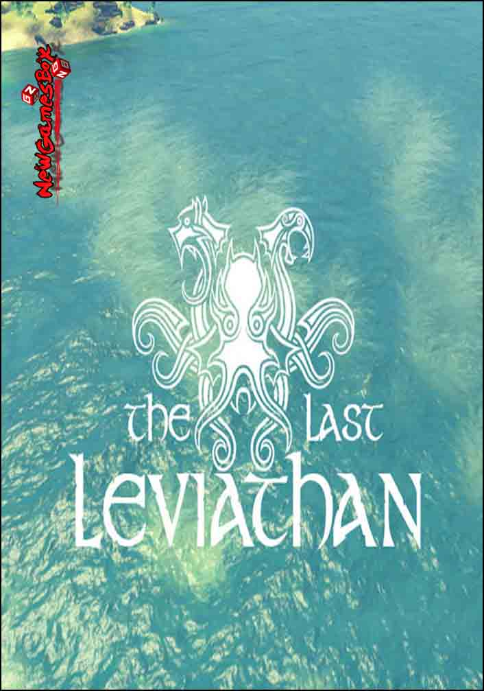 The Last Leviathan Download
