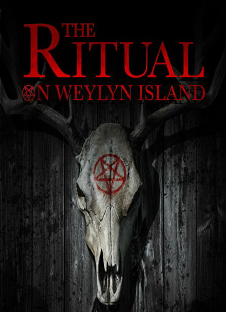 The-Ritual-on-Weylyn-Island-cover-pc-2015