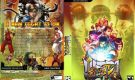Ultra-Street-Fighter-IV-Front-Cover-92315