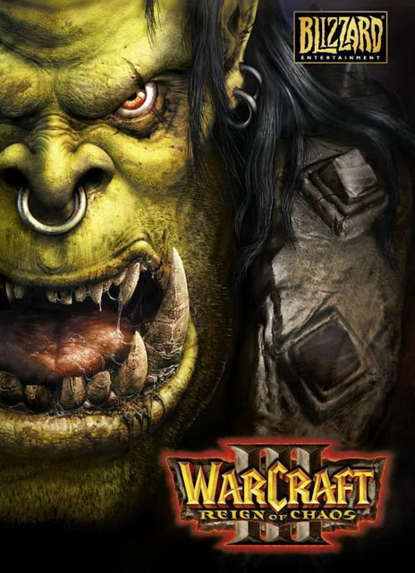 Warcraft-3-Complete-Edition