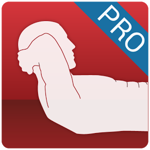 abs-workout-pro-apk-1442746810