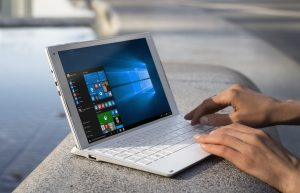 alcatel-launches-plus-10-its-very-own-microsoft-surface-rival-500756-3