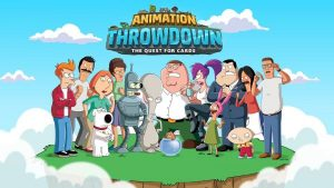 animation-throwdown-apk-600x338
