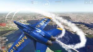 blue-angels-apk-600x338
