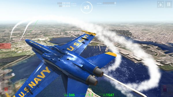 blue-angels-apk-600x338